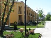 Квартиры,  Краснодарский край Адлер, цена 80 000 рублей/мес., Фото