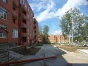 Квартиры,  Московская область Дмитров, цена 2 120 000 рублей, Фото