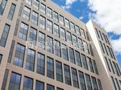 Офисы,  Москва Алексеевская, цена 10 902 900 рублей, Фото