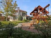 Дома, хозяйства,  Московская область Ленинский район, цена 147 987 682 рублей, Фото