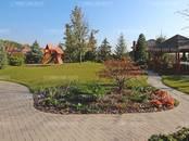 Дома, хозяйства,  Московская область Ленинский район, цена 162 037 526 рублей, Фото