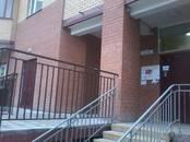 Квартиры,  Московская область Ногинский район, цена 2 200 000 рублей, Фото