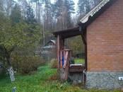 Дома, хозяйства,  Московская область Щелковский район, цена 2 100 000 рублей, Фото