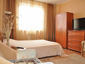 Квартиры,  Москва Серпуховская, цена 10 000 рублей/мес., Фото