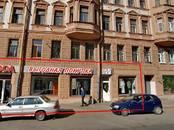 Магазины,  Санкт-Петербург Нарвская, цена 230 000 рублей/мес., Фото