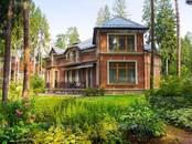 Дома, хозяйства,  Московская область Одинцовский район, цена 394 269 850 рублей, Фото