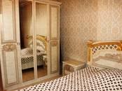Квартиры,  Москва Рязановское, цена 12 100 000 рублей, Фото
