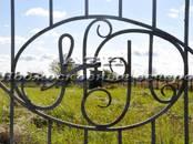 Земля и участки,  Московская область Новорижское ш., цена 6 800 000 рублей, Фото
