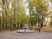 Офисы,  Санкт-Петербург Нарвская, цена 44 160 рублей/мес., Фото