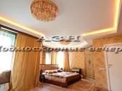 Дома, хозяйства,  Московская область Нахабино, цена 56 500 000 рублей, Фото