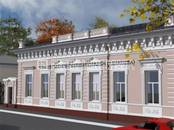 Здания и комплексы,  Москва Полянка, цена 1 800 000 рублей/мес., Фото