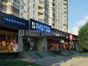 Здания и комплексы,  Москва Митино, цена 296 821 000 рублей, Фото