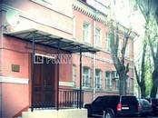 Здания и комплексы,  Москва Смоленская, цена 378 000 000 рублей, Фото
