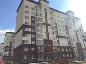 Квартиры,  Московская область Ленинский район, цена 2 826 600 рублей, Фото
