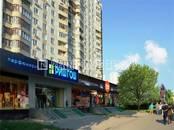 Здания и комплексы,  Москва Митино, цена 187 689 000 рублей, Фото