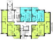 Квартиры,  Московская область Ленинский район, цена 2 716 600 рублей, Фото