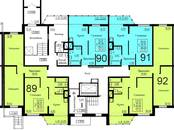 Квартиры,  Московская область Ленинский район, цена 2 817 500 рублей, Фото