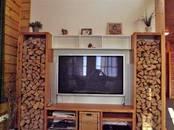 Дома, хозяйства,  Московская область Одинцовский район, цена 37 000 000 рублей, Фото