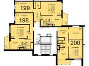 Квартиры,  Московская область Ленинский район, цена 3 682 320 рублей, Фото