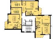 Квартиры,  Московская область Ленинский район, цена 3 687 680 рублей, Фото