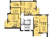 Квартиры,  Московская область Ленинский район, цена 3 965 080 рублей, Фото