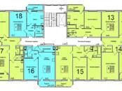 Квартиры,  Московская область Ленинский район, цена 3 903 880 рублей, Фото
