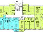 Квартиры,  Московская область Ленинский район, цена 4 250 480 рублей, Фото