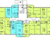 Квартиры,  Московская область Ленинский район, цена 4 554 240 рублей, Фото