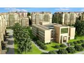 Квартиры,  Московская область Ленинский район, цена 2 657 650 рублей, Фото