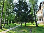 Дома, хозяйства,  Московская область Одинцовский район, цена 125 000 000 рублей, Фото