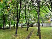 Дома, хозяйства,  Московская область Красногорский район, цена 140 000 000 рублей, Фото