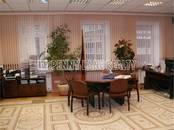 Здания и комплексы,  Москва Другое, цена 2 450 000 рублей/мес., Фото