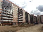 Квартиры,  Московская область Ленинский район, цена 4 562 460 рублей, Фото