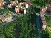 Квартиры,  Московская область Ленинский район, цена 4 422 600 рублей, Фото