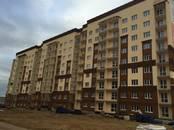 Квартиры,  Московская область Ленинский район, цена 4 336 150 рублей, Фото