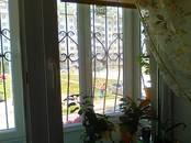 Квартиры,  Калининградскаяобласть Калининград, цена 3 500 000 рублей, Фото