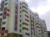 Квартиры,  Калининградскаяобласть Калининград, Фото
