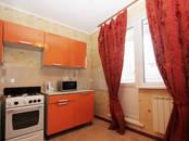 Квартиры,  Москва Новогиреево, цена 12 000 рублей/мес., Фото