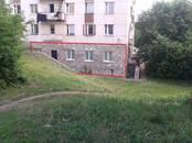 Квартиры,  Республика Башкортостан Уфа, цена 3 250 000 рублей, Фото