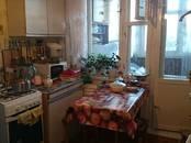 Квартиры,  Республика Башкортостан Уфа, цена 2 250 000 рублей, Фото