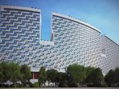 Квартиры,  Москва Беговая, цена 15 394 000 рублей, Фото