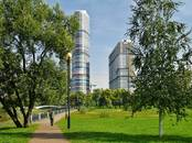 Квартиры,  Москва Ботанический сад, цена 17 406 000 рублей, Фото
