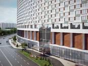 Квартиры,  Москва Динамо, цена 20 387 000 рублей, Фото