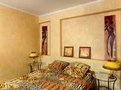 Квартиры,  Москва Сходненская, цена 2 500 рублей/день, Фото