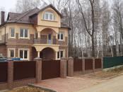 Дома, хозяйства,  Московская область Мытищи, цена 26 800 000 рублей, Фото