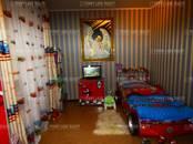 Дома, хозяйства,  Московская область Одинцовский район, цена 85 000 000 рублей, Фото