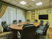 Офисы,  Москва Смоленская, цена 180 000 000 рублей, Фото
