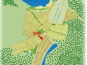 Дома, хозяйства,  Московская область Сергиев посад, цена 1 900 000 рублей, Фото