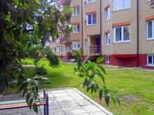 Квартиры,  Московская область Звенигород, цена 4 860 000 рублей, Фото