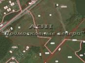 Земля и участки,  Московская область Ногинск, цена 16 000 000 рублей, Фото
